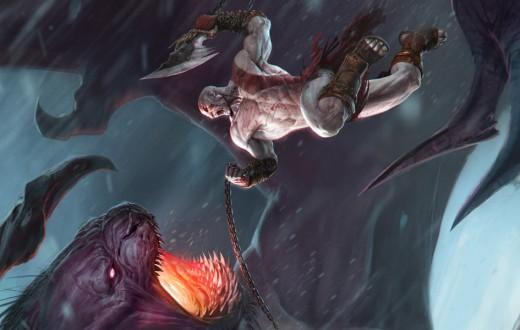 Izzy_Medrano_God_ofWar_Concept_Kratos_M01