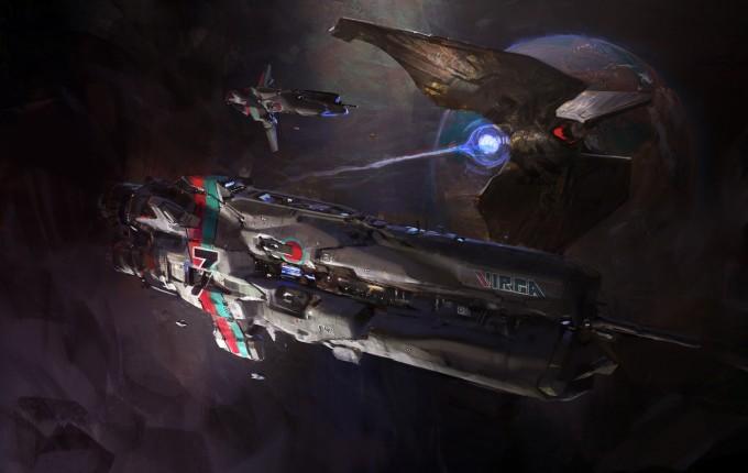 John_Liberto_Concept_Art_SpaceShip_05