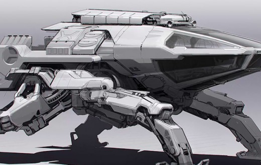 Mech_Design_I_Digital_sketching_Darren_Bacon-MA01