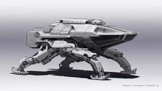 Mech_Design_I_Digital_sketching_Darren_Bacon_01