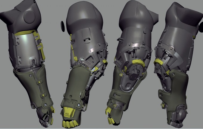 Mike_Andrew_Nash_3D_Concept_Arm