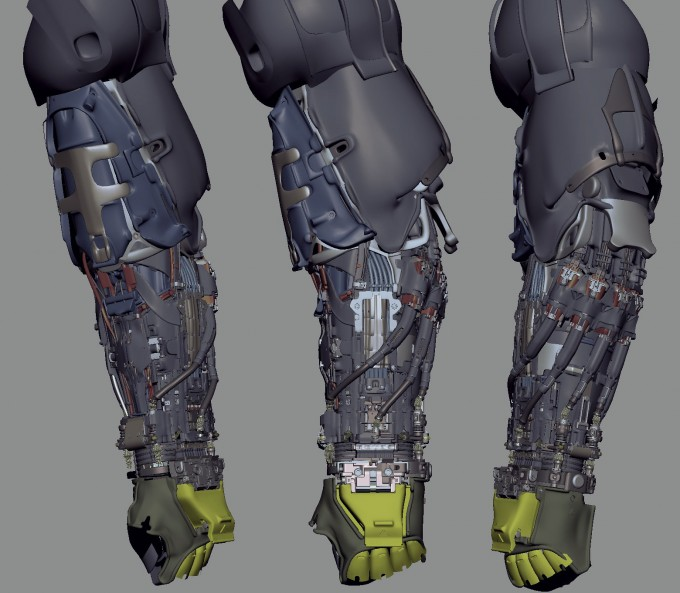 Mike_Andrew_Nash_3d_Concept_ARM-22222222
