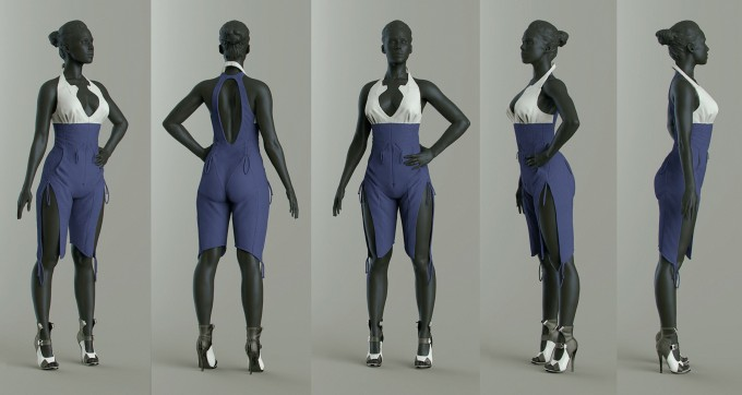 Mike_Andrew_Nash_3d_Concept_Dress_3