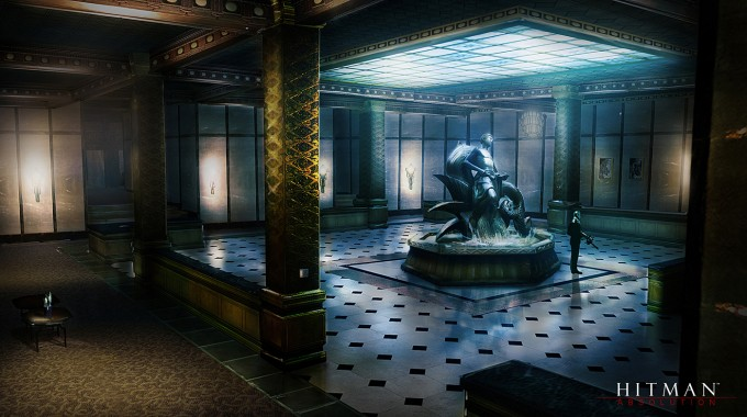Rasmus_Berggreen_Concept_Art_Hitman_Blackwater_fountain_room