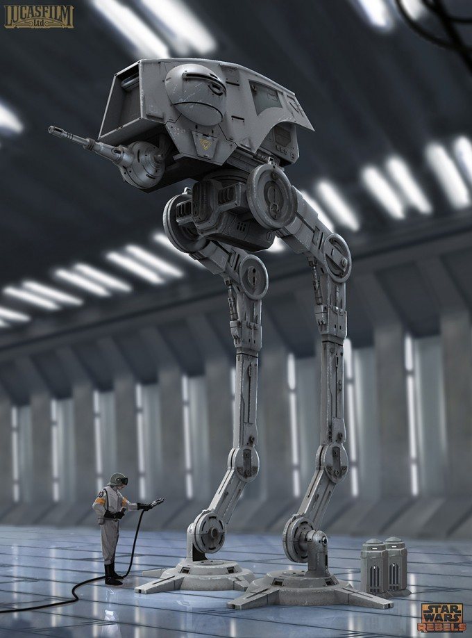 Star_Wars_Rebels_AT-DP_Concept_Art_01