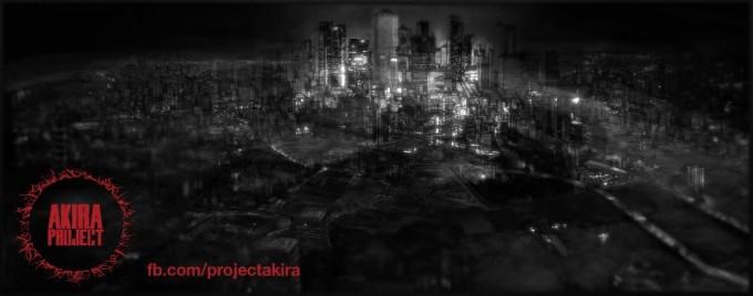 The_Akira_Project_Neo_Tokyo