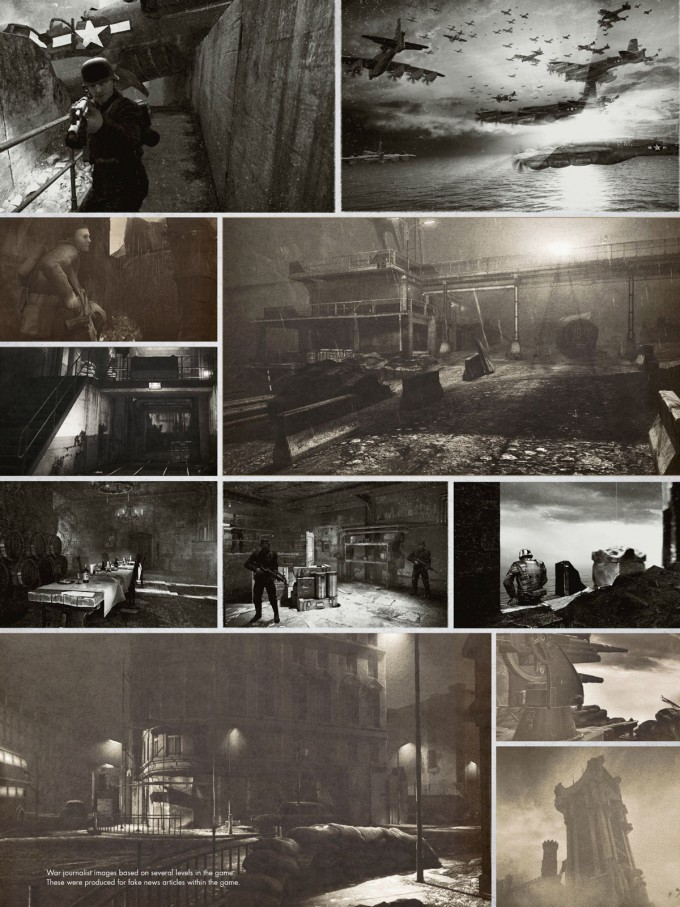 The_Art_of_Wolfenstein_The_New_Order_04