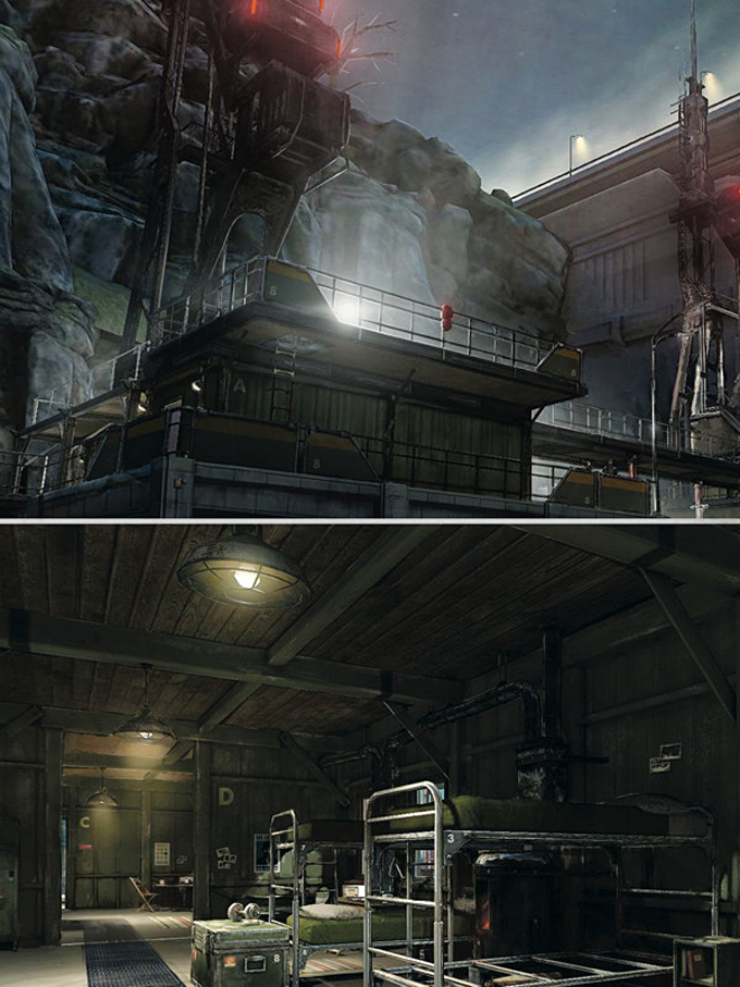 The_Art_of_Wolfenstein_The_New_Order_08