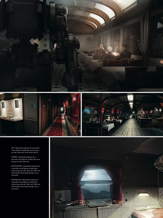 The_Art_of_Wolfenstein_The_New_Order_09