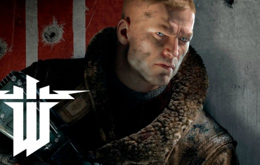 The_Art_of_Wolfenstein_The_New_Order_MA01