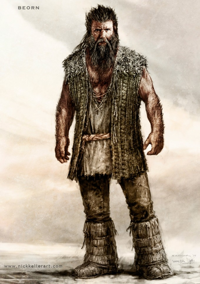 The_Hobbit_The_Desolation_of_Smaug_Concept_Art_Beorn_Costume_03_NK