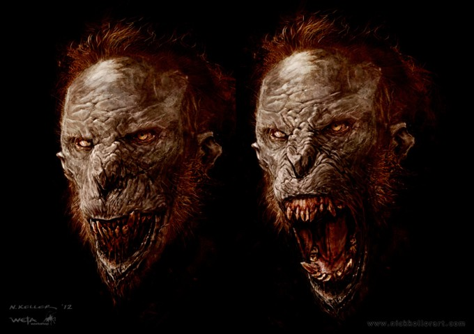 The_Hobbit_The_Desolation_of_Smaug_Concept_Art_New_Orc_02B_NK