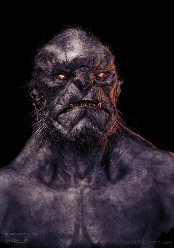 The_Hobbit_The_Desolation_of_Smaug_Concept_Art_New_Orc_04_NK