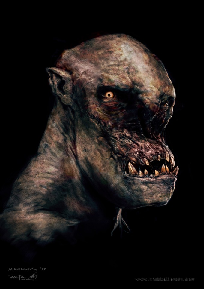 The_Hobbit_The_Desolation_of_Smaug_Concept_Art_New_Orc_08_NK