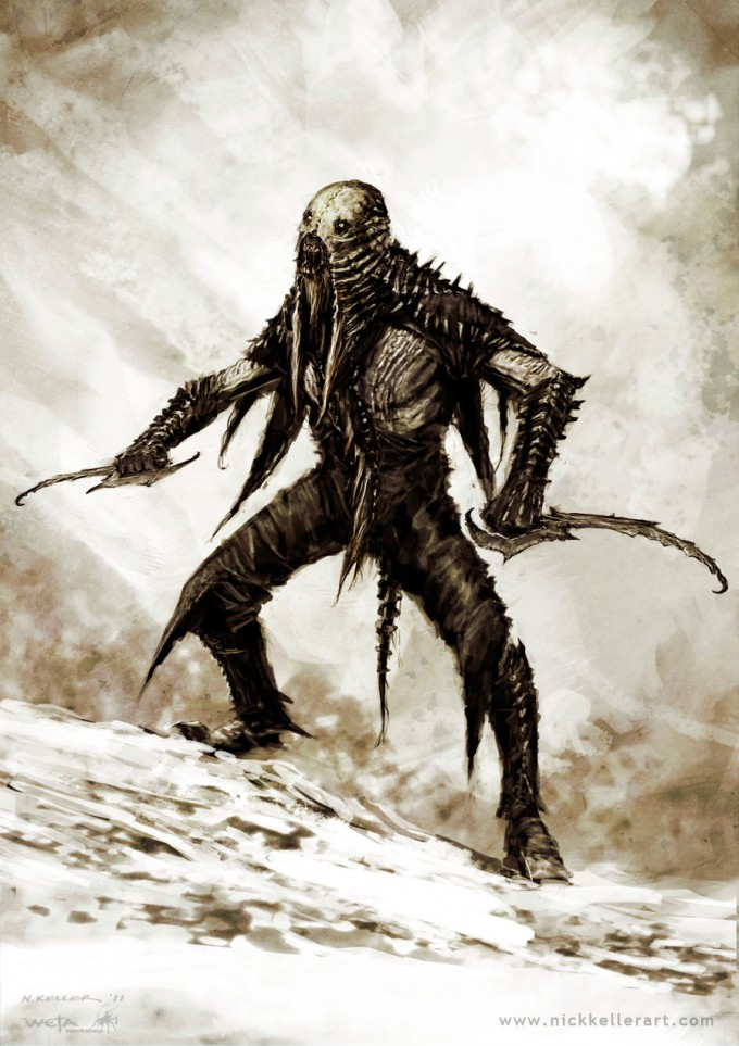 The_Hobbit_The_Desolation_of_Smaug_Concept_Art_Stealth_Orc_05_NK_o