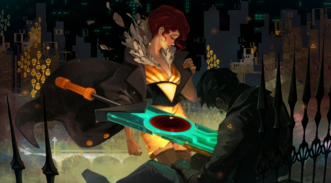Transistor_Game_Art_Supergiant_01