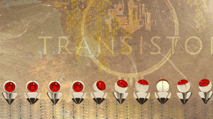 Transistor_Game_Art_Supergiant_03_Wallpaper