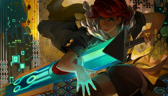 Transistor_Game_Art_Supergiant_04_Cloudbank_Jen_Zee
