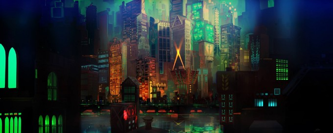 Transistor_Game_Art_Supergiant_06