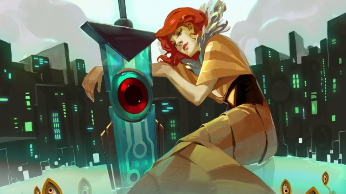 Transistor_Game_Art_Supergiant_07_Soundtrack