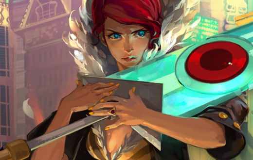 Transistor_Game_Art_Supergiant_MA01