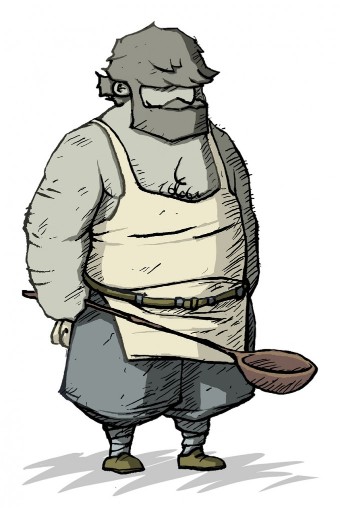 Valiant_Hearts_Art_06_Character_02