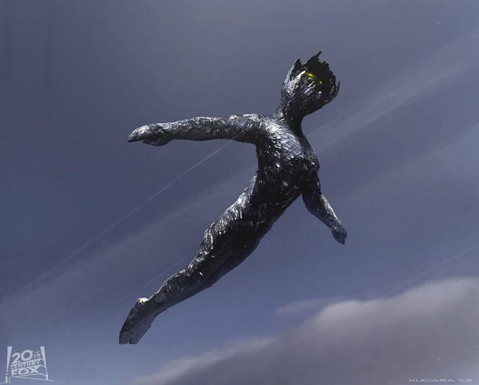 X-Men_Days_of_Future_Past_Sentinel_Concept_Art_MK_06