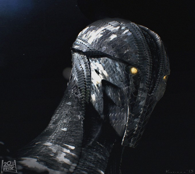 X-Men_Days_of_Future_Past_Sentinel_Concept_Art_MK_09
