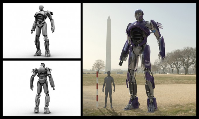 X-Men_Days_of_Future_Past_Sentinel_Concept_Designs_Framestore_02