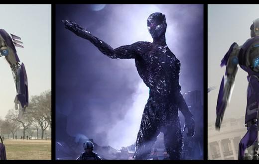 X-Men_Days_of_Future_Past_Sentinel_Concept_Designs_Framestore_M01