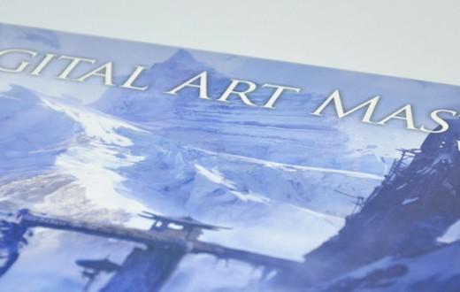 Digital_Art_Masters_vol_9_M01