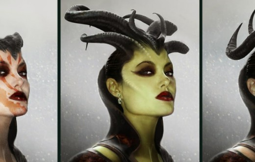 Disney_Maleficent_Concept_Art_JM_M01
