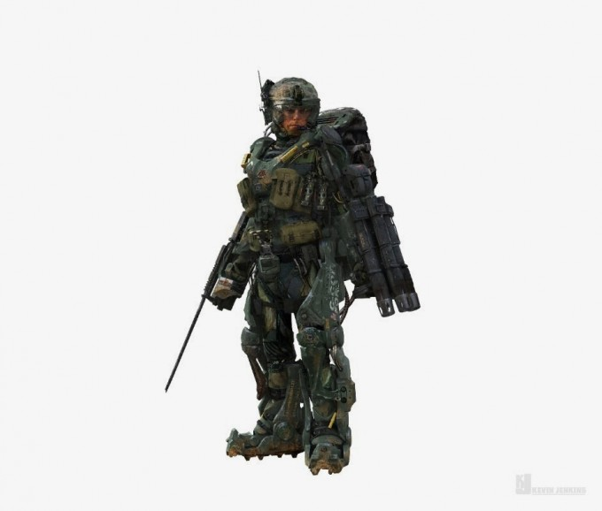 Edge_of_Tomorrow_Concept_Art_AYNIK_Exojacket_Standing_v003_KJ