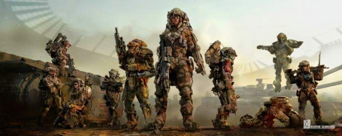 Edge_of_Tomorrow_Concept_Art_Squad_exosuits_02_KJ