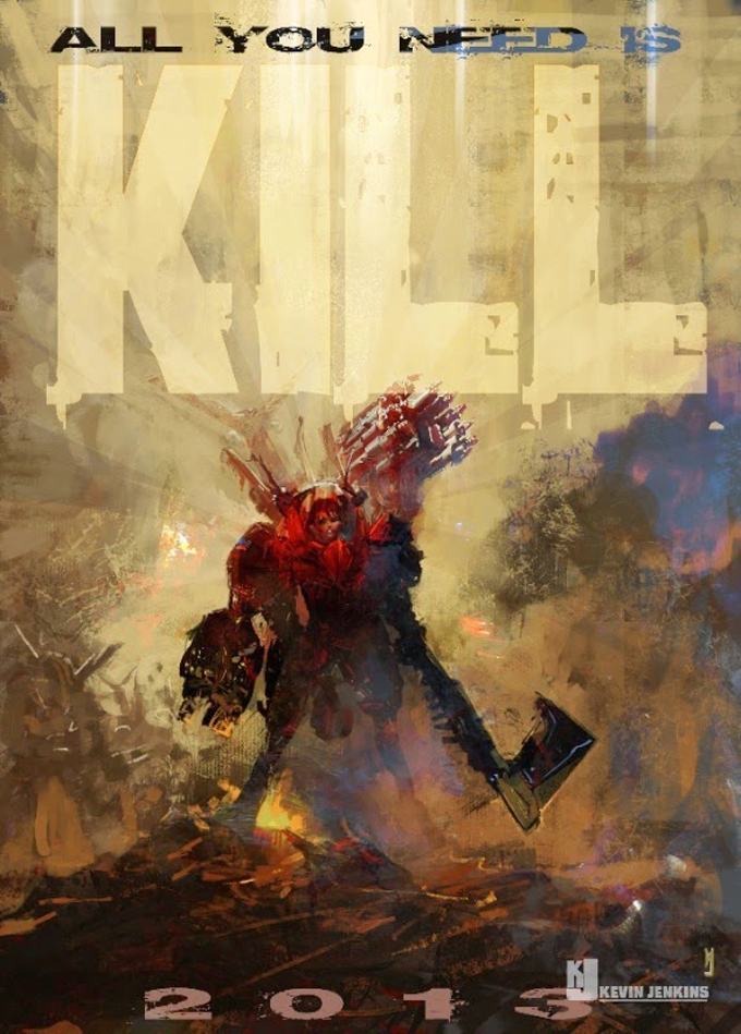 Edge_of_Tomorrow_Concept_Art_kill_poster_v001_KJ