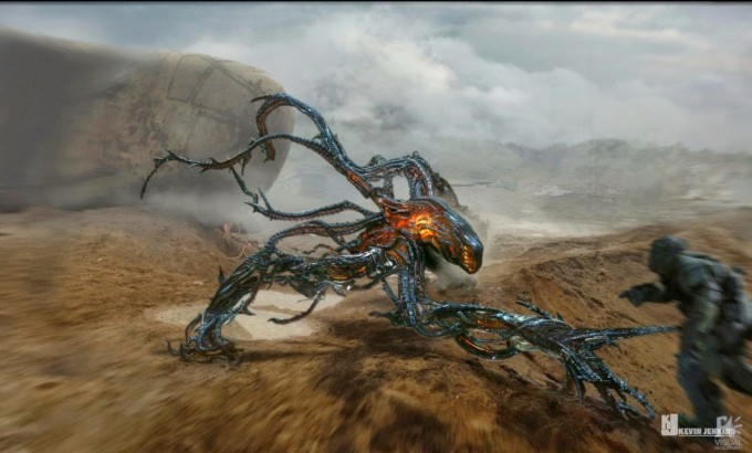 Edge_of_Tomorrow_Concept_Art_mimic_texture_Hi_spec_v001_KJ