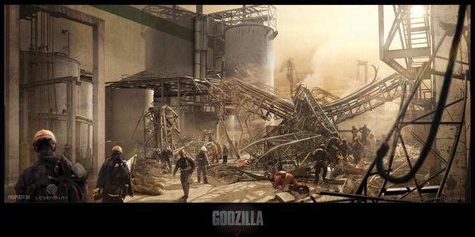 Godzilla_Concept_Art_01_Brian_Cunningham