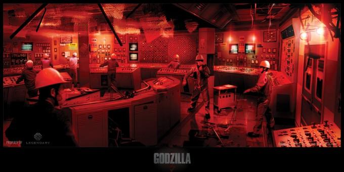 Godzilla_Concept_Art_08_Brian_Cunningham