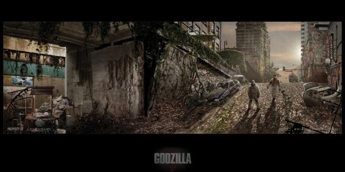 Godzilla_Concept_Art_09_Brian_Cunningham