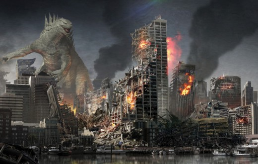 Godzilla_Concept_Art_11_Brian_Cunningham_M01