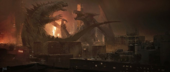 Godzilla_Concept_Art_John_Park_01