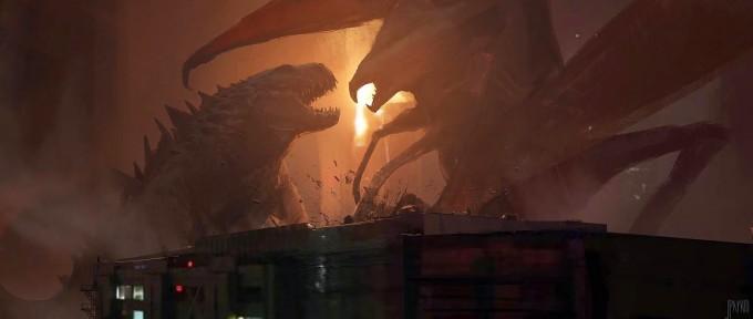Godzilla_Concept_Art_John_Park_02