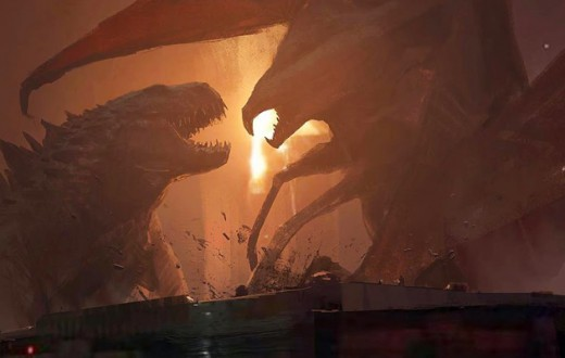 Godzilla_Concept_Art_John_Park_M01