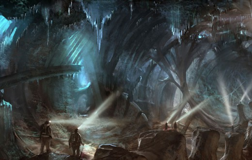 Godzilla_Concept_Art_Kan-Muftic_M01