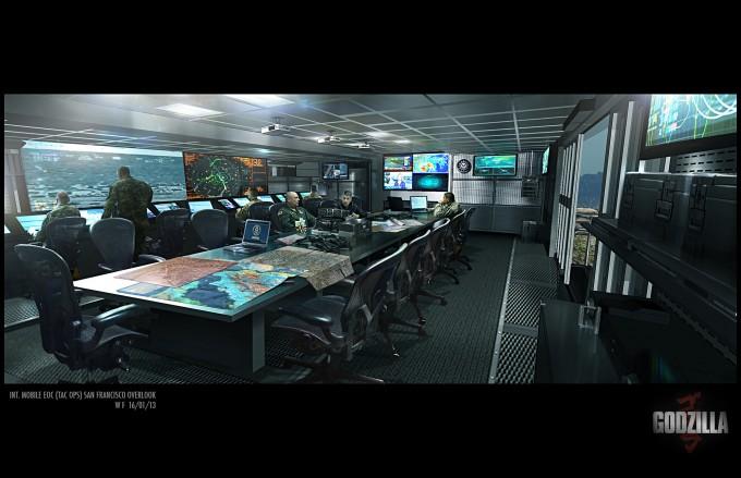 Godzilla_Movie_Concept_Art_02_Warren_Flanagan