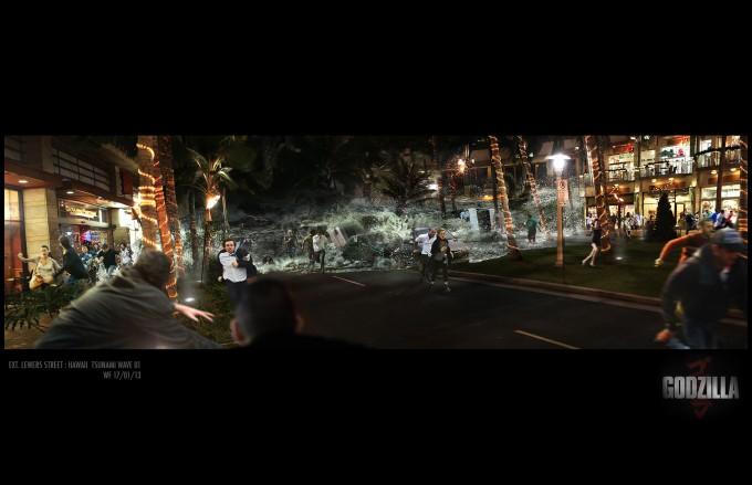 Godzilla_Movie_Concept_Art_06_Warren_Flanagan