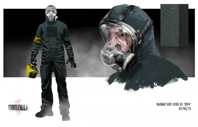 Godzilla_Movie_Concept_Art_07_Warren_Flanagan