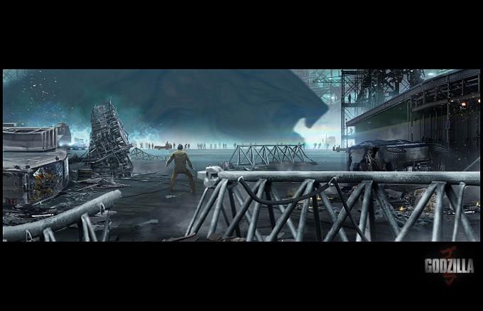 Godzilla_Movie_Concept_Art_10_Warren_Flanagan