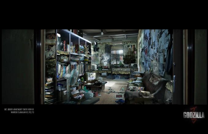 Godzilla_Movie_Concept_Art_12_Warren_Flanagan