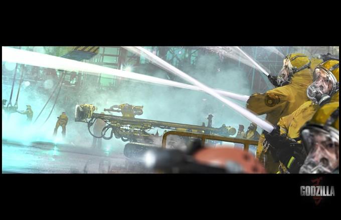 Godzilla_Movie_Concept_Art_14_Warren_Flanagan